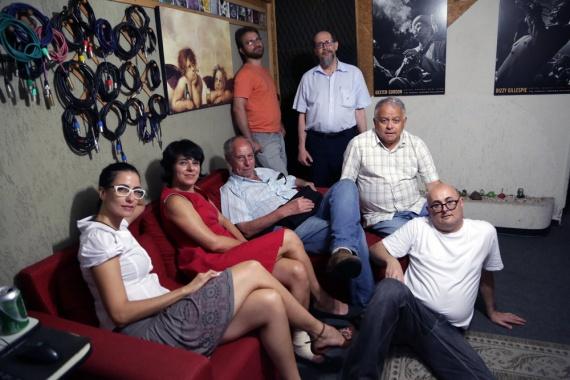 equipe_em_estudio