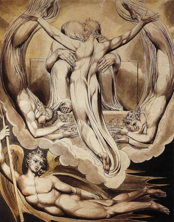 4580-christ-as-the-redeemer-of-man-william-blake-1