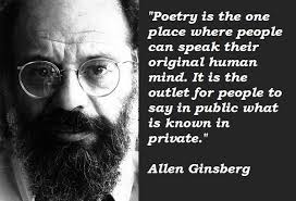 Ginsberg images (1)