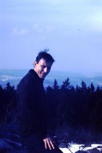 Florianópilis 1967