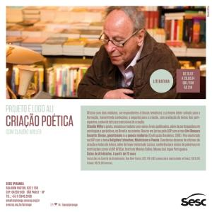 FLYER_CENAS POÉTICAS.indd