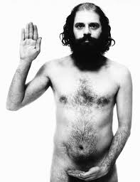 Allen Ginsberg images