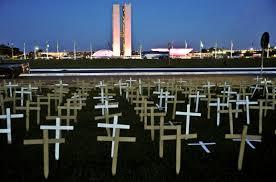 Brasília 2014