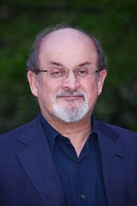 1 Salman_Rushdie_2011_Shankbone