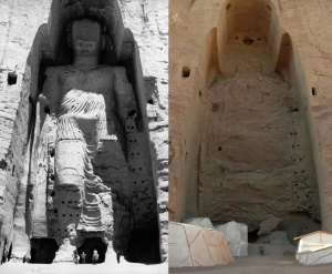 1 Taller_Buddha_of_Bamiyan_before_and_after_destruction