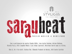 timeline_saraubeat_01