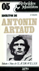 escritos_de_antonin_artaud_ISBN_m