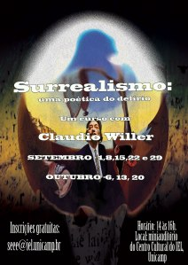 Surrealismo-facebook