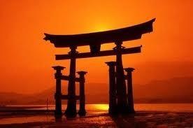 livro-os-japoneses-no-brasil-editor-massao-ohno-14599-MLB3237456606_102012-O
