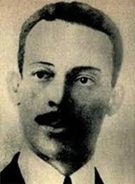 Pedro Kilkerry
