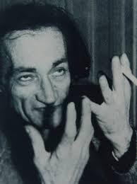 Antonin Artaud download