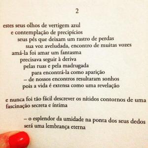 renata-delia_n