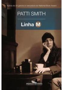 patti-smith-linha-m
