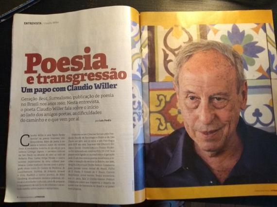 1 Revista Literatura julho 2018_n