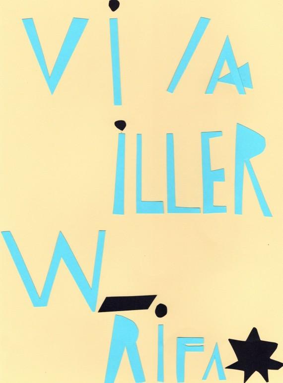 Rifa Viva Willer