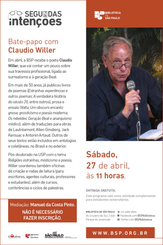 mailmkt-Claudio Willer (1)