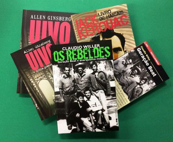 beats-livros-lpm