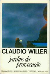 claudio_willer2